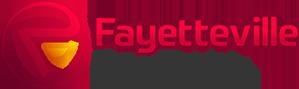 Epoxy Fayetteville, NC Logo